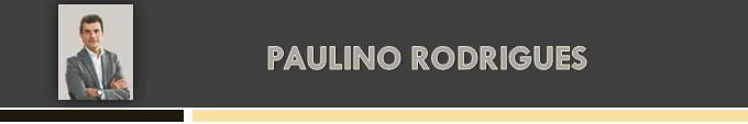 Paulino Rodrigues